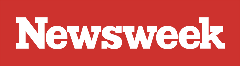 Image result for newsweek